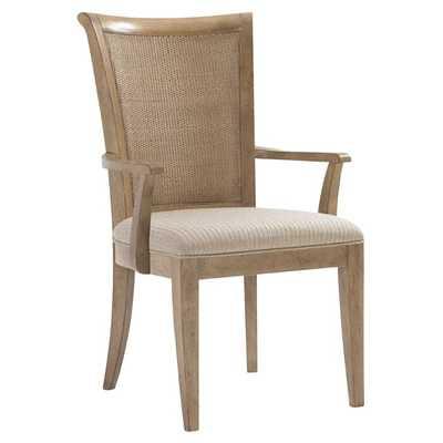 Lexington Monterey Sands Dining Chair - Perigold