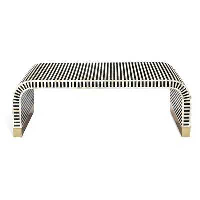 Beacon Coffee Table - Wayfair