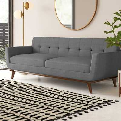 "Emerson 90.5"" Square Arm Sofa - AllModern"