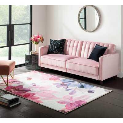 Bradford Cotton Throw Pillow - Wayfair
