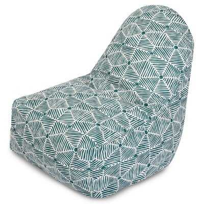 Ashby Bean Bag Chair - AllModern