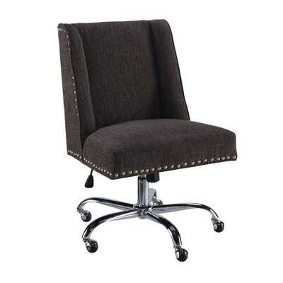 Melyna Task Chair - Wayfair