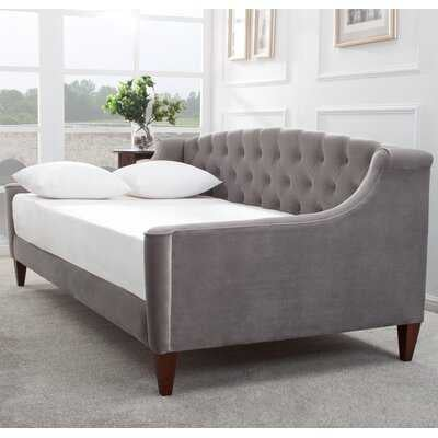 Gilmore Twin Daybed - Birch Lane