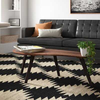 Campanelli Coffee Table - Wayfair