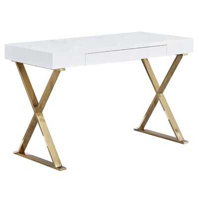 Chelsey Desk - Wayfair