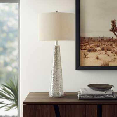 "Seneca 29"" Table Lamp - AllModern"