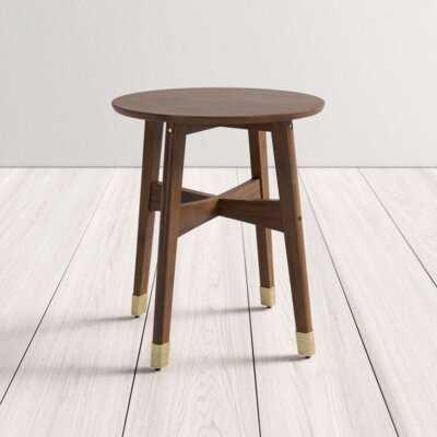 Coleman End Table - AllModern