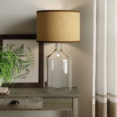 "Nielsen 30"" Table Lamp - Birch Lane"