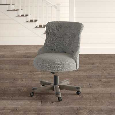 Eckard Task Chair - Birch Lane