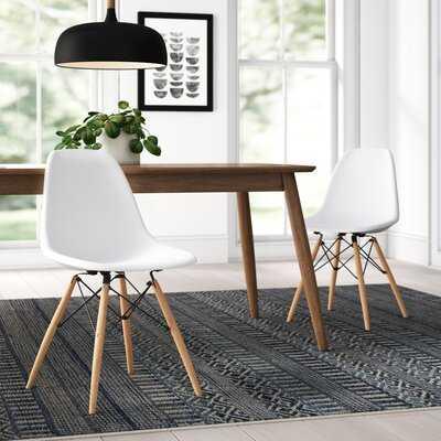 Kori Dining Chair - AllModern