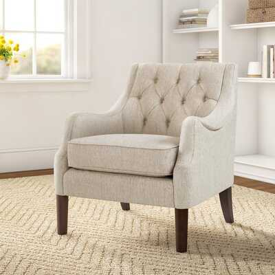 Regina Armchair - Birch Lane