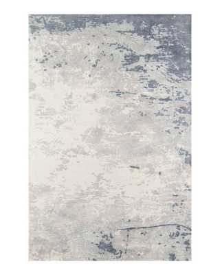 Hatton Hand-Tufted Rug, 9' x 12' - Horchow