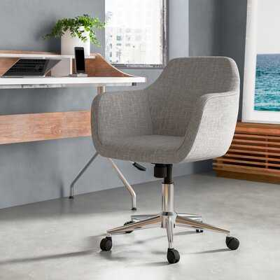 Ardelia Home Task Chair - AllModern