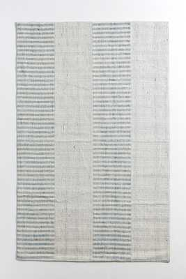 Handwoven Sonia Rug - Anthropologie