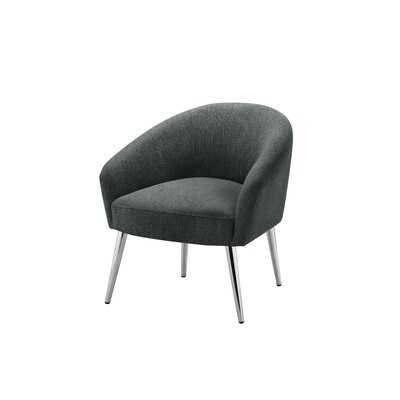 Gamero Kayden Arm Chair - Wayfair