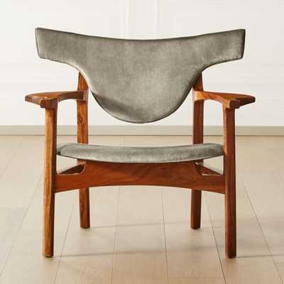 Taurus Chair - CB2