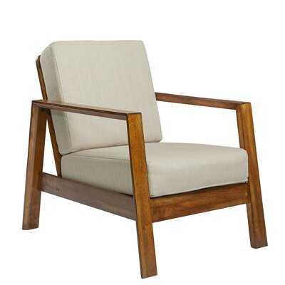 Venable Armchair - Wayfair