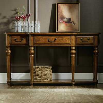 Mcmurry Console Table - Birch Lane