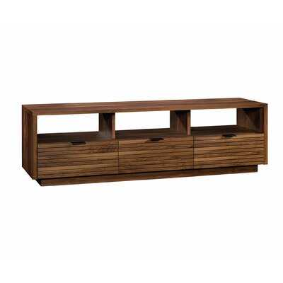 Posner TV Stand for TVs up to 70 inches - AllModern