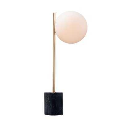 "Humboldt 22"" Table Lamp - AllModern"