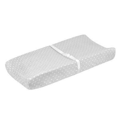 Gerber® Changing Pad Cover - Wayfair
