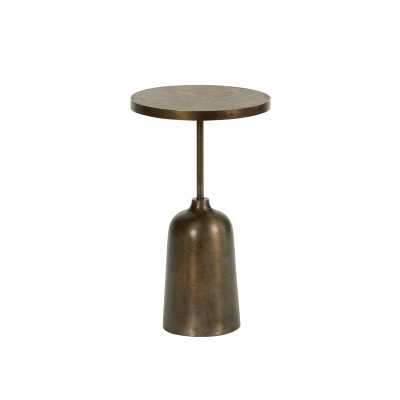 Wildwood End Table - Perigold