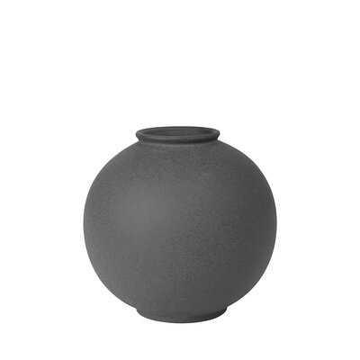 Rudea Ceramic Table Vase - Wayfair