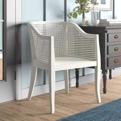 Anaya Upholstered Dining Chair - Birch Lane
