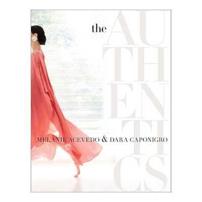 The Authentics - West Elm