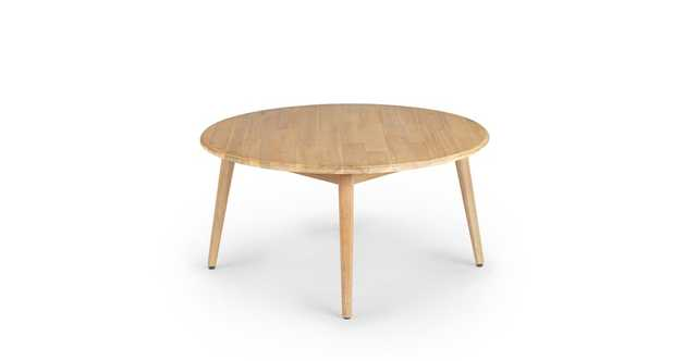 "Nivos 32"" Coffee Table - Article"