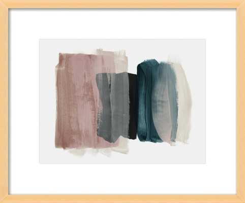 minimalism 1 by Iris Lehnhardt for Artfully Walls - Artfully Walls