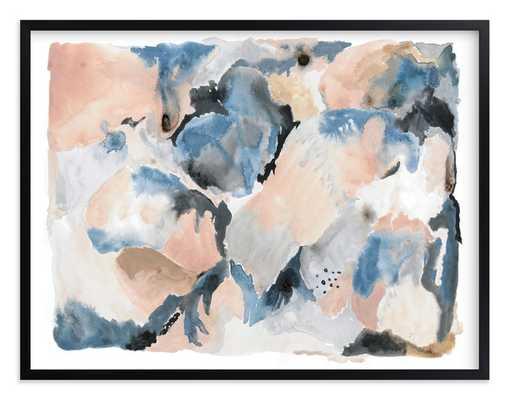 Lake View South Carolina Art Print - Minted