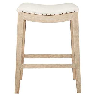 Harper Counter Stool - Alder House