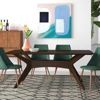 Idora Dining Table - AllModern
