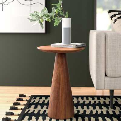 Andrea End Table - AllModern