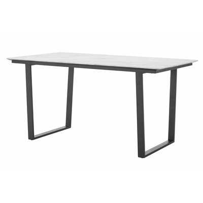 Coaster Dining Table - IN STOCK 4/8/21 - Wayfair
