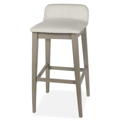 Sherlock Counter Stool - Wayfair
