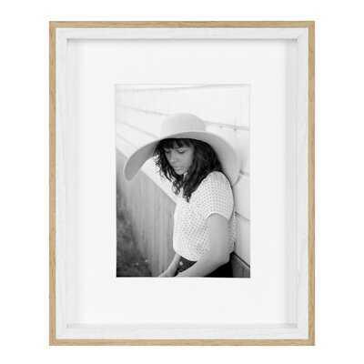 Develin Picture Frame - Birch Lane