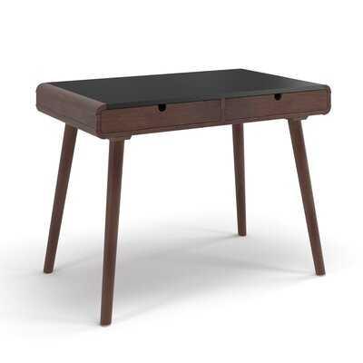 Leamington Desk - Wayfair