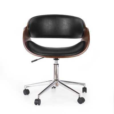 Walter Task Chair - Wayfair