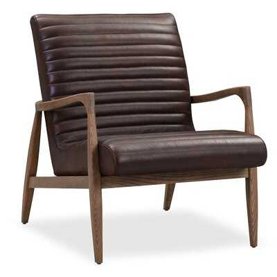 Cedarburg Armchair - Wayfair