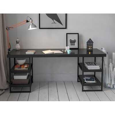 Cowarts Desk - Wayfair