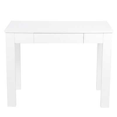 Dianney Desk - Wayfair