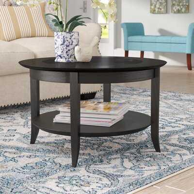 Merild Coffee Table - Wayfair