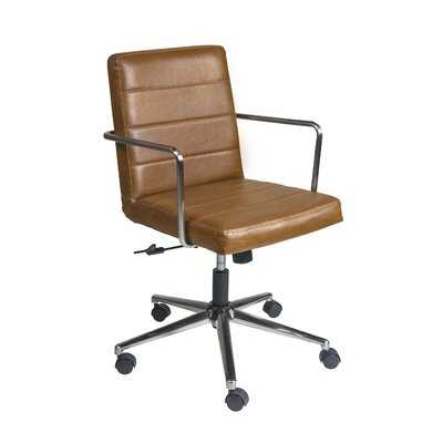Brinley Conference Chair - AllModern