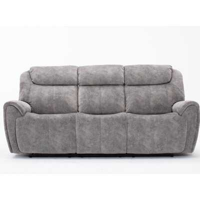 Paradise Reclining Sofa - Wayfair