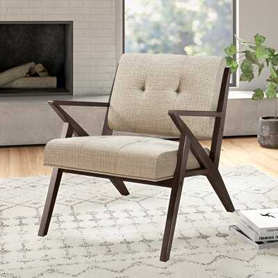 Emmett Lounge Chair - AllModern