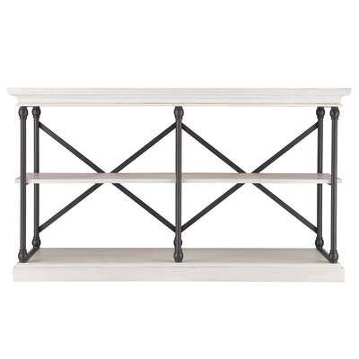 Kinney TV Stand for TVs up to 65 inches - Birch Lane