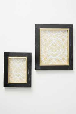 Alma Frame - Anthropologie