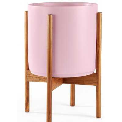 Ceramic Pot Planter - AllModern
